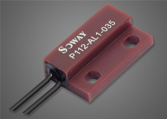 http://www.sowaysensor.com/admin/editor/uploadfile/20120407175930917.jpg