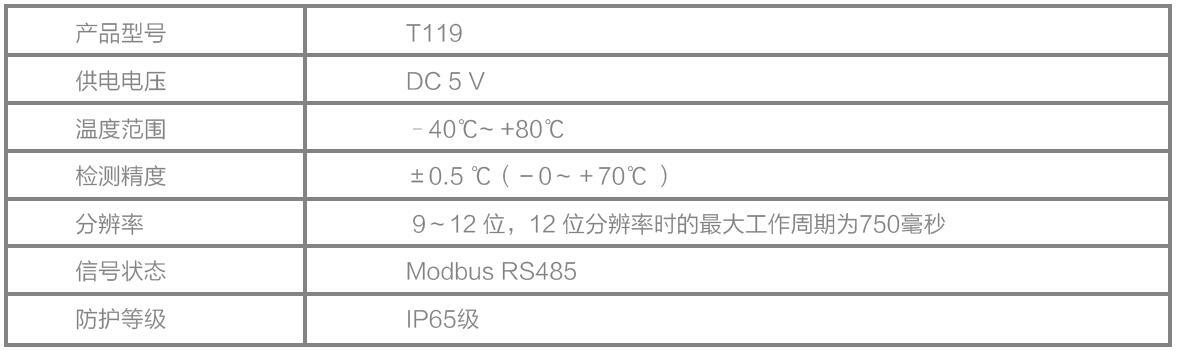 LVDT位移传感器|载重传感器|油耗仪|霍尔开关|磁致伸缩液位传感器