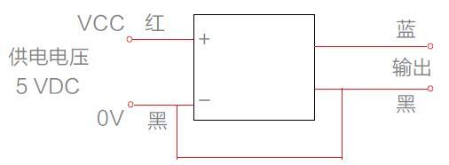 SDHB08-1 位移传感器 接线.jpg