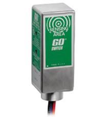 直线位移传感器,LVDT位移传感器,磁致伸缩位移传感器