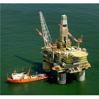 可用于海底测量应用的 LVDT 位移传感器