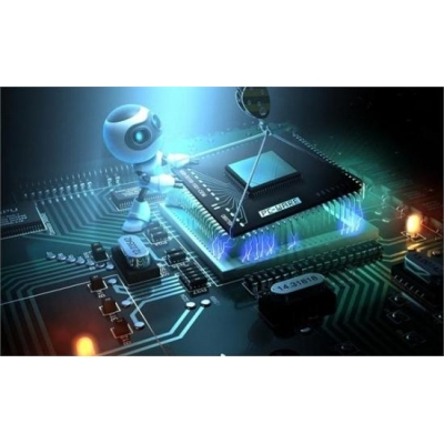 中国传感器产业市场规模突破1万亿 急需摆脱进口依赖