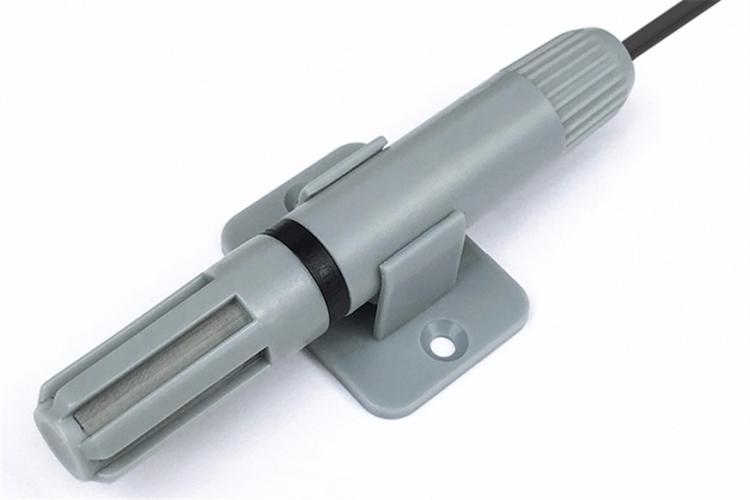 T118温湿度传感器