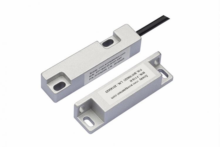 SPH119举升传感器