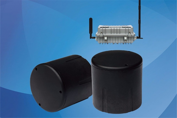 SWHY-28A地磁车辆检测器